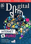 Revista AC Digital #1