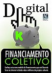 Revista AC Digital - #7