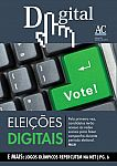 Revista AC Digital #41